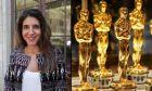 Η Ελληνίδα που είναι υποψήφια για Όσκαρ ντοκιμαντέρ
