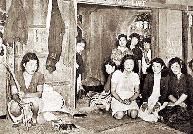 Σεξ έφηβος στην Ιαπωνία