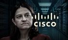 Σκάνδαλο Cisco με υπογραφή Κεραμέως - Εδωσε δεδομένα 1,5 εκατ. πολιτών και χρήματα στην εταιρία