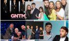 Η μάχη της τηλεθέασης το βράδυ της Δευτέρας στην Prime Time