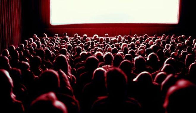 Όταν το ελληνικό σινεμά αποφάσισε ότι δεν είναι είδος υπό εξαφάνιση