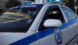 Κοζάνη: Εξαρθρώθηκε σπείρα που ξάφρισε 18 σπίτια στη Β. Ελλάδα