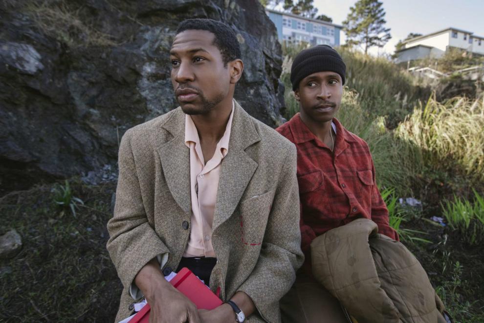 Οι 30 καλύτερες ταινίες που μπορείς να δεις τώρα στο Netflix