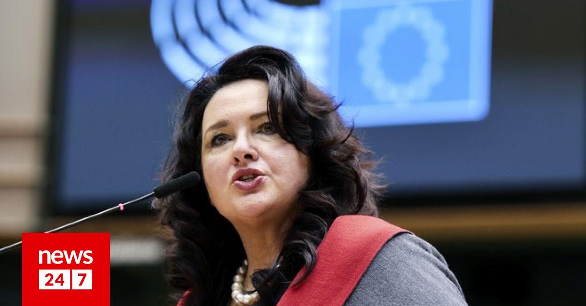Ευρωπαϊκή Ένωση: Ανησυχία για την κατάσταση των ανθρωπίνων δικαιωμάτων στην Τουρκία – Κόσμος