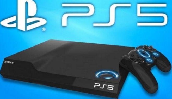 PlayStation 5: Τι πρέπει να γίνει για να το έχουμε μέσα στο 2019
