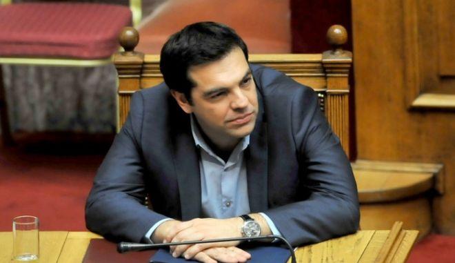 Τα διεθνή ΜΜΕ για την ψήφιση των μέτρων από την ελληνική βουλή