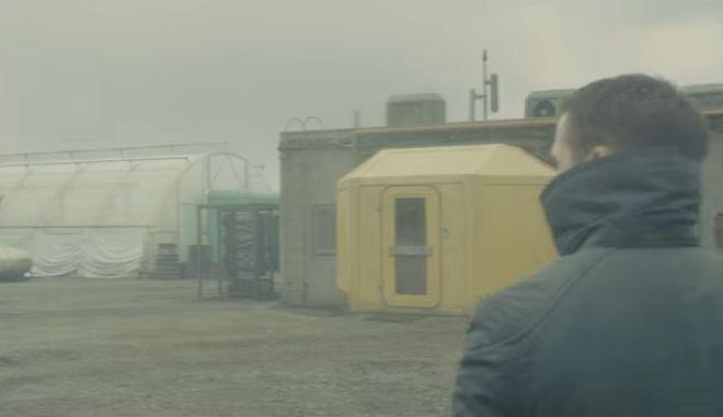 Το τρέιλερ του 'Blade Runner 2049' έχει το κλειδί για το μέλλον