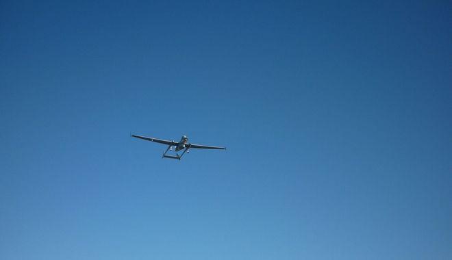Ξεκίνησε πτήσεις στην Ελλάδα το πρώτο