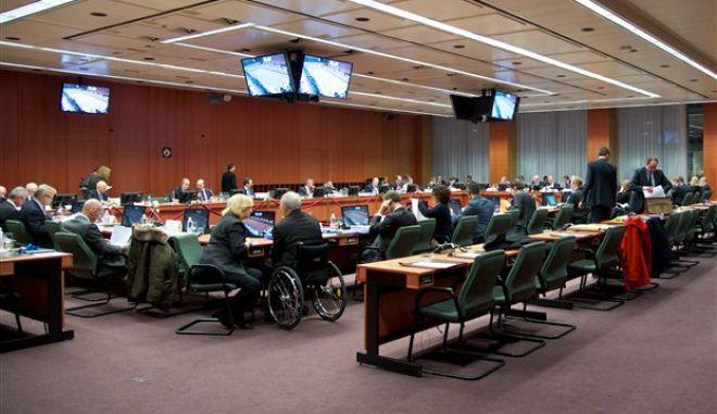 Καταδίκασαν τη βία στην Ουκρανία οι Ευρωπαίοι ηγέτες