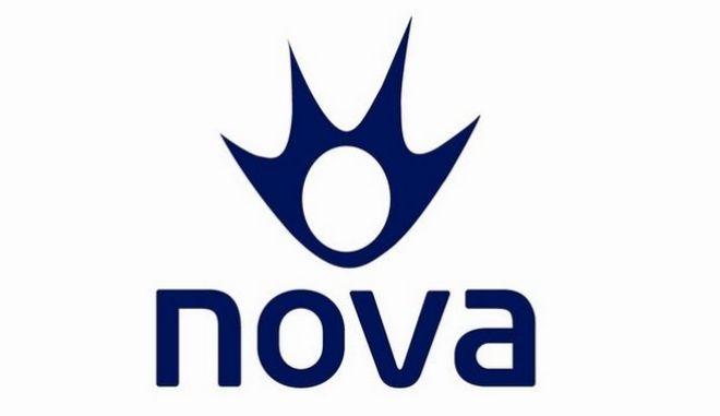 Επιστολή της NOVA στην ΕΛ.ΑΣ για στοχοποίηση δημοσιογράφου της