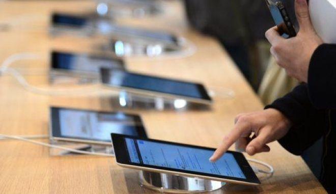 Πώς μπορείς να πάρεις κι εσύ δωρεάν laptop, tablet ή ίντερνετ