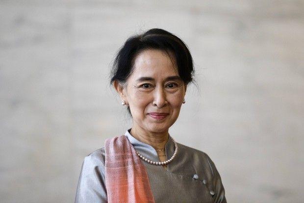 Δέκα γυναίκες πολιτικοί που έγραψαν και άλλαξαν την ιστορία