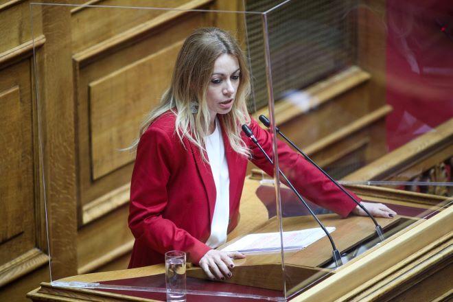 Βουλή 2020: Οι 10