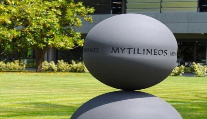 Mytilineos: Αύξηση 42,7% του κύκλου εργασιών στο 9μήνο του 2019