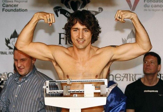 Γιατί ο νέος πρωθυπουργός του Καναδά μαγεύει τα πλήθη;