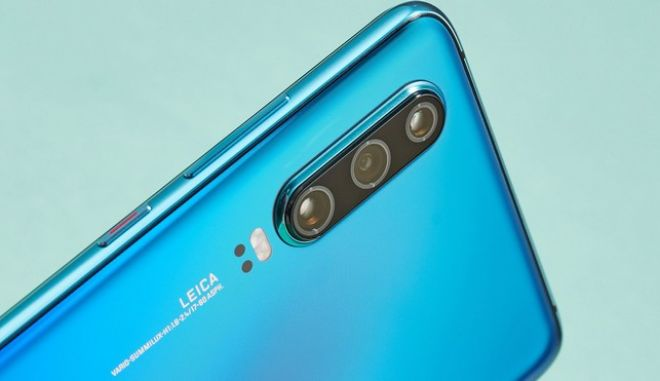 Huawei P40: Παρουσίαση στα τέλη Μαρτίου 2020, χωρίς Google Mobile Services