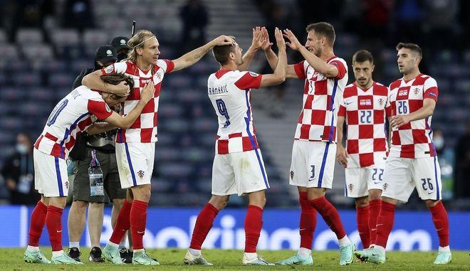 Euro 2020: Το πρόγραμμα της Δευτέρας 28 Ιουνίου