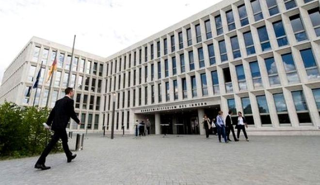 Γερμανικό ΥΠΕΞ: Η Συνθήκη της Λοζάνης ισχύει και έχει διάρκεια
