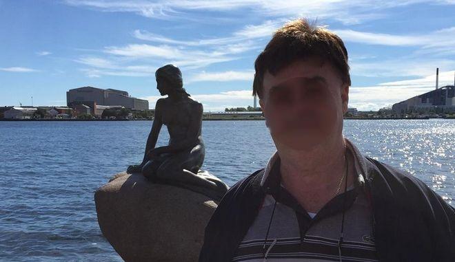 ΤΕΙ Σερρών: Πειθαρχική δίωξη στον καθηγητή-Ζητούν να απαλλαχθεί από τα καθήκοντά του