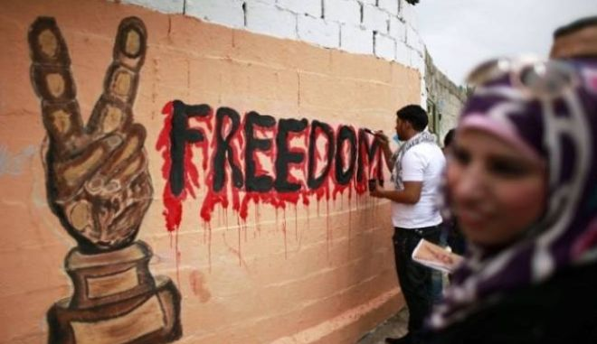 Η Τουρκία ικανοποιεί ένα από τα αιτήματα κούρδων απεργών πείνας