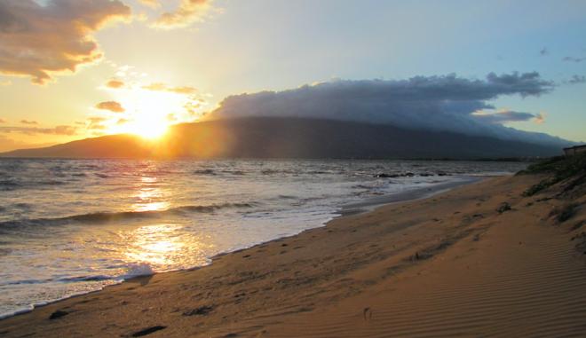 Οι δέκα ανερχόμενοι τουριστικοί προορισμοί για το 2016