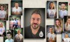 Ηθοποιοί, αθλητές και influencers δίνουν δυναμικό παρών στο κάλεσμα του ΕΚΕΑ