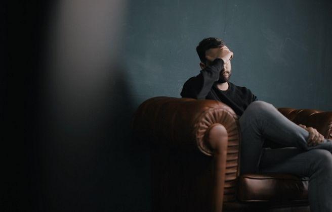 5 τρόποι για να θωρακίσεις τον οργανισμό σου και το τεστ που δίνει εγγυημένο αποτέλεσμα