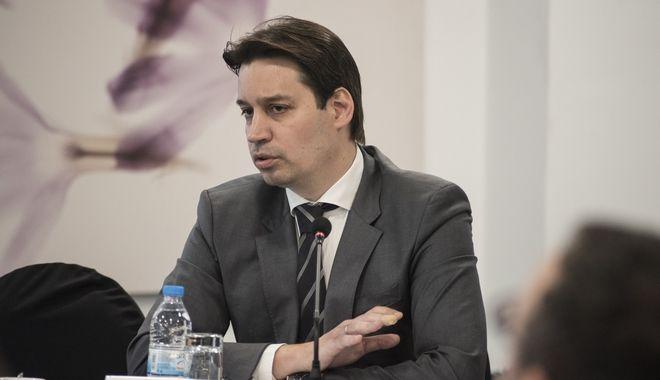 Ιωάννης Οικονομάκης