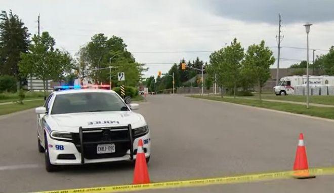 Έγκλημα μίσους στον Καναδά: Οδηγός παρέσυρε και σκότωσε 4 μέλη μίας οικογένειας