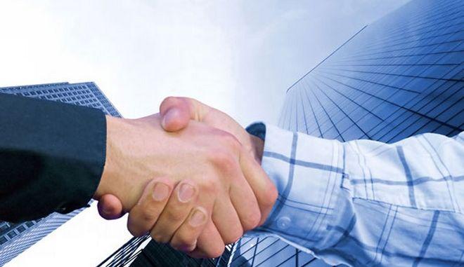 Είναι οι συνεταιρισμοί η απάντηση στην ύφεση;