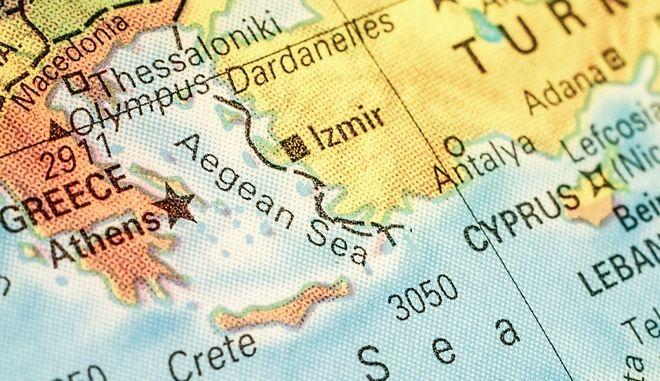 Έρευνα 20/20: Τι πιστεύουν οι πολίτες για τα ελληνοτουρκικά και τι φοβούνται