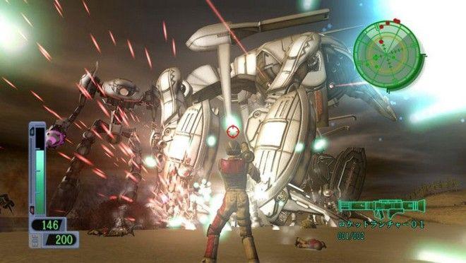 Τα EA Sports NHL 19 και Portal στα δωρεάν παιχνίδια του Xbox Live Gold τον Ιούνιο