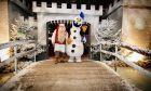 Χριστούγεννα για τα παιδιά πλασμένα: Όλες οι εκδηλώσεις της πόλης