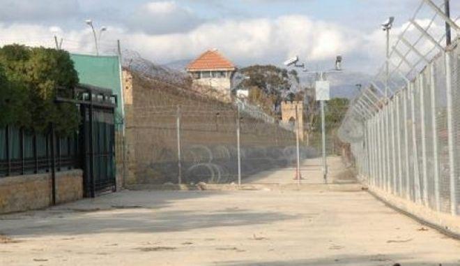 Μεγάλος προβληματισμός στην Κύπρο από τα τελευταία κρούσματα αυτοκτονιών στις φυλακές
