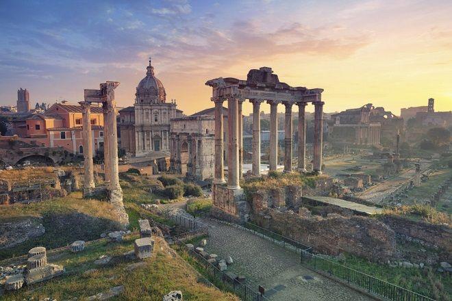 Ποιους ευρωπαϊκούς προορισμούς επιλέγουν οι Αθηναίοι