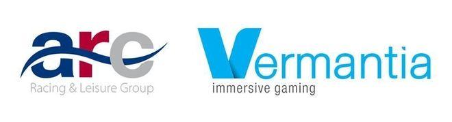 Στρατηγική συνεργασία της Vermantia με την ARC
