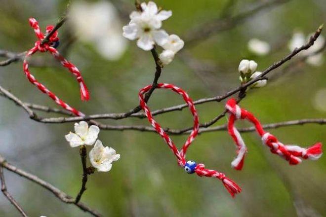 Μάρτιος: Τα 5 πράγματα που δεν ήξερες για τον πρώτο μήνα της άνοιξης