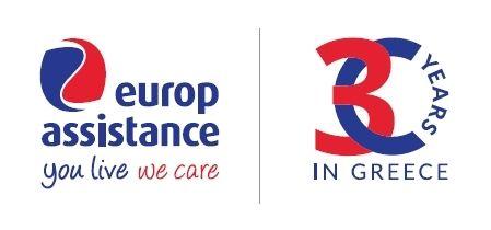 4 περιπτώσεις που η Europ Assistance σου κάνει upgrade στην καθημερινότητά σου