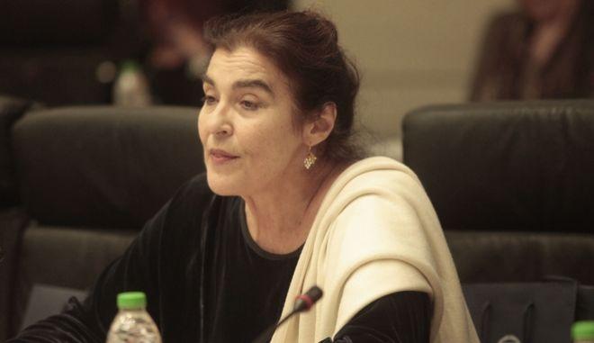Καρασούλος, Μωραΐτης: Θα έπρεπε να έχει παραιτηθεί η Κονιόρδου