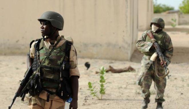 Νιγηρία: Τουλάχιστον 47 νεκροί από επιθέσεις ισλαμιστών