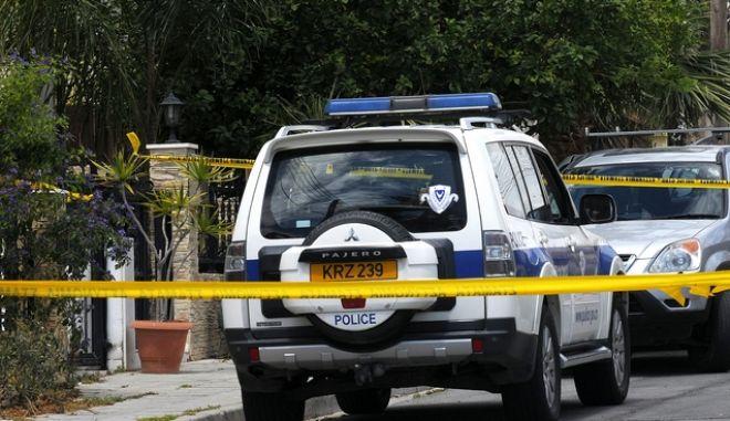 Ομολόγησε ο 33χρονος Ελληνοκύπριος την δολοφονία του ζευγαριού στο Στρόβολο