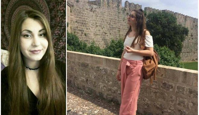 Δολοφονία Τοπαλούδη: Μίλησαν τα εργαστηριακά ευρήματα
