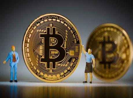 bitcoin αρχικη τιμη