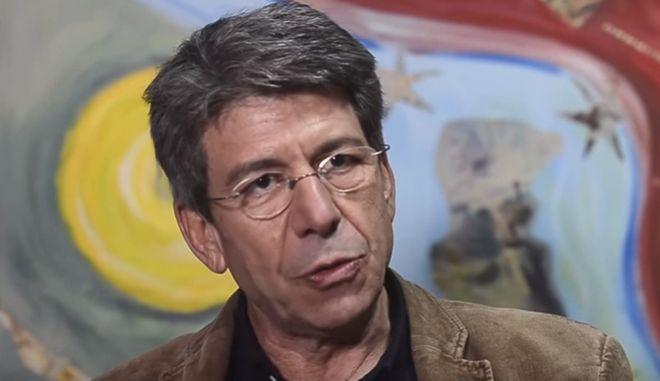 Πλειός: Η δημοσιογραφία στην Ελλάδα ήταν πάντοτε στρατευμένη