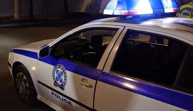 Αστυνομική επιχείρηση σε χώρους του ΑΠΘ - Συνελήφθησαν 7 άτομα
