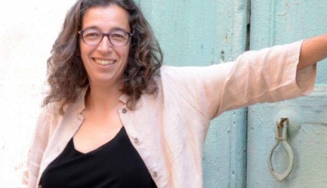 Δημοτικές εκλογές: Για πρώτη φορά γυναίκα δήμαρχος στη Γαύδο