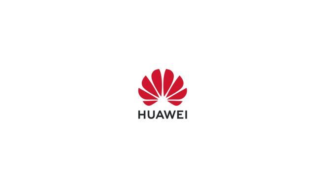 Η HUAWEI καλωσορίζει την εφαρμογή G App
