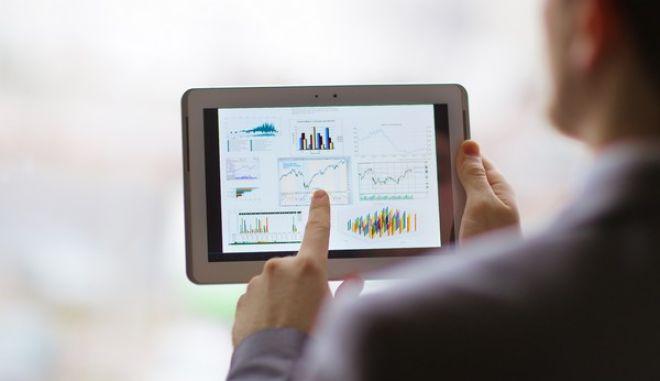 Regus: Πέντε συμβουλές για πιο σύντομες και παραγωγικές συσκέψεις