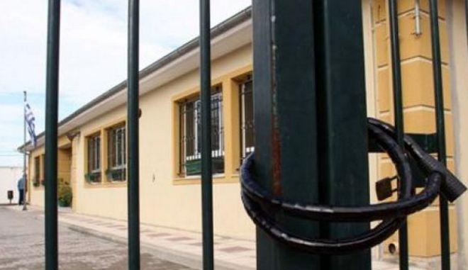 Κλειστά μέχρι τις 31 Ιανουαρίου όλα τα σχολεία στην Κεφαλλονιά