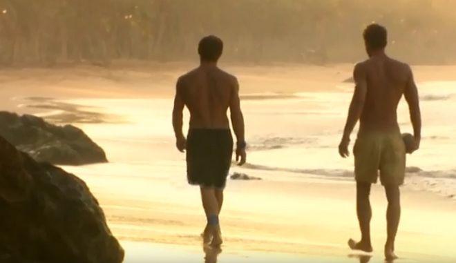 Survivor: Οι Μαχητές μάζεψαν τα κουβαδάκια τους και πήγαν σε άλλη παραλία